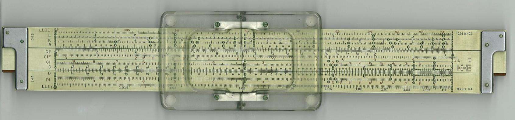 Brail 4081-3